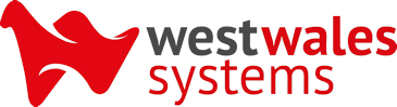 West Wales Systems logo