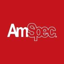 AmSpec Logo