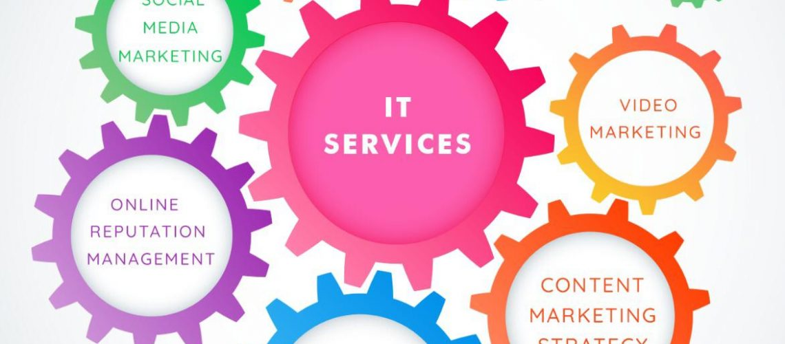 it-service1